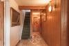 Großes Einfamilienhaus in toller Lage - Provisionsfrei! - Treppenhaus