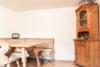 Großes Einfamilienhaus in toller Lage - Provisionsfrei! - Partyraum