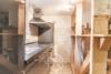 Großes Einfamilienhaus in toller Lage - Provisionsfrei! - Einbauküche