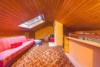 Reihenmittelhaus mit viel Potenzial - Dachboden