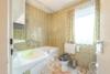 Reihenmittelhaus mit viel Potenzial - Badezimmer