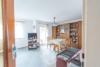 Reihenmittelhaus mit viel Potenzial - Wohnzimmer