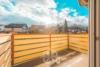 Reihenmittelhaus mit viel Potenzial - Balkon