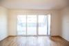 3-Zimmer Neubauwohnung. Einziehen & Wohlfühlen. - Zugang zur Loggia