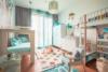 4,5-Zimmer Wohnung am Bismarck Platz - Kinderzimmer