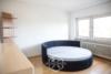 Provisionsfreie 2-Zimmer WHG zwischen Killesberg und Milaneo! - Schlafzimmer