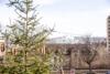 Provisionsfreie 2-Zimmer WHG zwischen Killesberg und Milaneo! - Ausblick