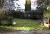 Provisionsfreie 2-Zimmer WHG zwischen Killesberg und Milaneo! - Terrasse und Garten