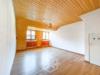 Traumhafte Maisonette-Wohnung am Killesberg - Schlafzimmer