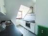 Traumhafte Maisonette-Wohnung am Killesberg - Einbauküche
