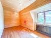 Traumhafte Maisonette-Wohnung am Killesberg - Kinderzimmer