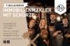 Traumhafte Maisonette-Wohnung am Killesberg - Kontakt