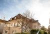 Traumhafte Maisonette-Wohnung am Killesberg - Außenansicht