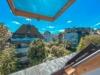 Traumhafte Maisonette-Wohnung am Killesberg - Aussicht