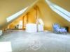 Traumhafte Maisonette-Wohnung am Killesberg - Dachgeschoss