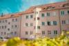 Tolle 3-Zimmer Wohnung komplett renoviert - Provisionsfrei! - Außenfassade