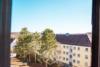 Provisionsfreie 1-Zi. WHG in Zuffenhausen - Aussicht