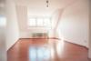 Provisionsfreie 1-Zi. WHG in Zuffenhausen - Wohnung