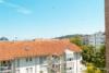 Geniale 3-Zi. WHG mit Garage, 2 Balkone - Provisionsfrei - Umgebung