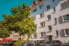 1-Zi. WHG mit Terrasse in Stuttgart-West - Außenansicht