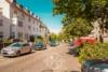 1-Zi. WHG mit Terrasse in Stuttgart-West - Umgebung