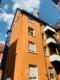 Renovierte 3-Zimmer Wohnung mit Balkon - Balkon