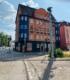 Renovierte 3-Zimmer Wohnung mit Balkon - Außenansicht