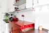 Tolle 2-Zimmer Wohnung mit Garage - Einbauküche
