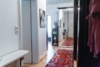 Tolle 2-Zimmer Wohnung mit Garage - Flur