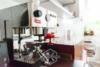 Tolle 2-Zimmer Wohnung mit Garage - Details