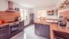 Komplett sanierte 4-Zimmer Maisonette-Wohnung am Kräherwald - Einbauküche
