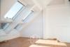 Sanierte 3-Zimmer Maisonette-Wohnung am Kräherwald - Galerie
