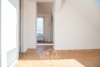 Sanierte 3-Zimmer Maisonette-Wohnung am Kräherwald - Schlaf- und Ankleidezimmer