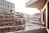 Leerstehende 3-Zi. Wohnung mit 2 Balkonen und Garage im Westen! - 114-Grundschmiede 2019-12-18