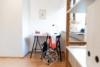 Leerstehende 3-Zi. Wohnung mit 2 Balkonen und Garage im Westen! - Kinderzimmer