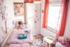 Super geschnittene 4-Zimmer Wohnung - Bild