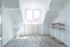 Gepflegte 2 Zimmer Wohnung mit guter Rendite - Schlafzimmer