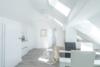 Gepflegte 2 Zimmer Wohnung mit guter Rendite - Wohn && Essbereich