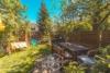 Schöne 3 Zimmer Wohnung mit traumhaftem Garten - Garten