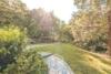 Einzigartige 2,5 Zimmer Wohnung mit eigenem Gartenanteil - Umgebung