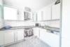 Super geschnittene 4 Zimmer Wohnung mit Terrasse - Einbauküche