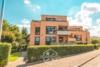 Super geschnittene 4 Zimmer Wohnung mit Terrasse - Außenansicht