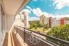 Schöne 3 Zimmer Wohnung mit Balkon - Balkon