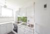 Schöne 3 Zimmer Wohnung mit Balkon - Küche