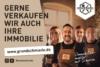 Schöne 3 Zimmer Wohnung mit Balkon - X_grundschmiede-content-banner-001