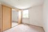 Schöne 3 Zimmer Wohnung mit Balkon - Schlafzimmer