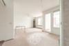 Schöne 3 Zimmer Wohnung mit Balkon - Wohnzimmer