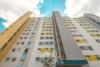 Schöne 3 Zimmer Wohnung mit Balkon - Hausansicht