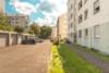 Provisionsfrei - Großzügige 3 Zimmer Wohnung - Außenansicht
