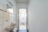 Provisionsfrei - Großzügige 3 Zimmer Wohnung - WC
